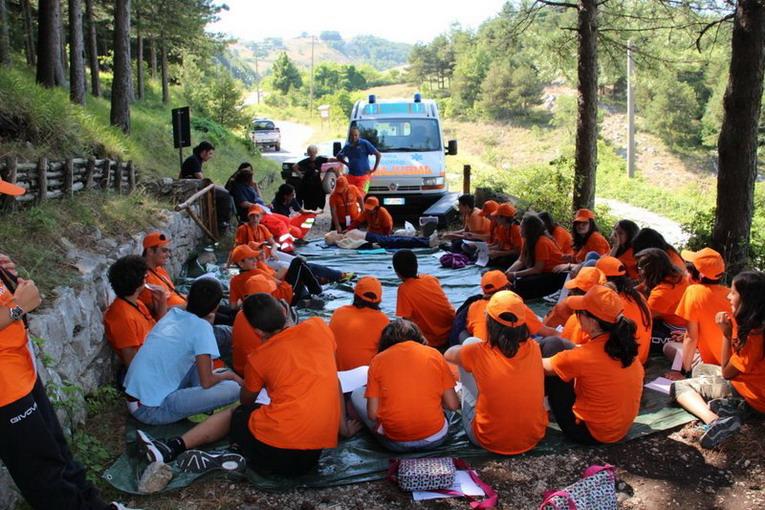 campo-scuola-protezione-civile