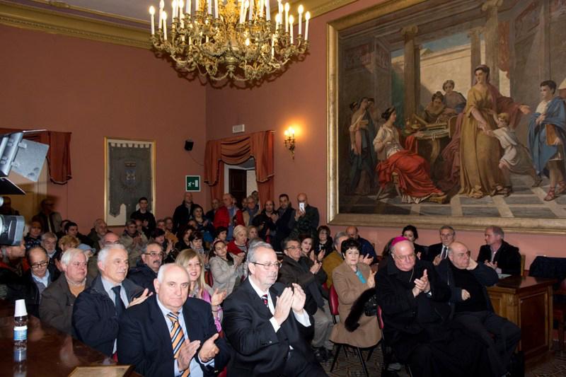 la-sala-i-primo-a-six-Marini-Enrico-segretario-A.C.M.Virgili-Bruno-Pas...